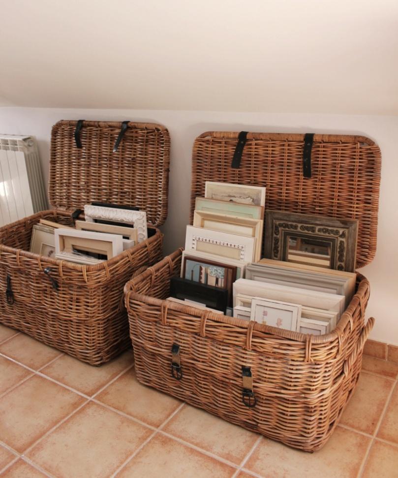 cestas-mimbre-cuadros