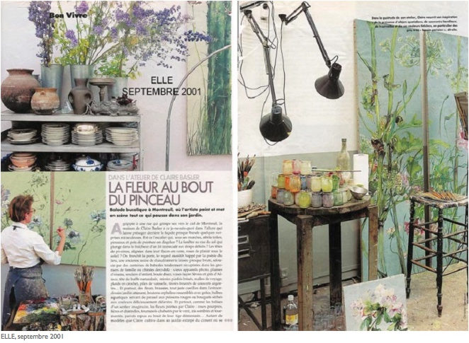 Claire Basler 2