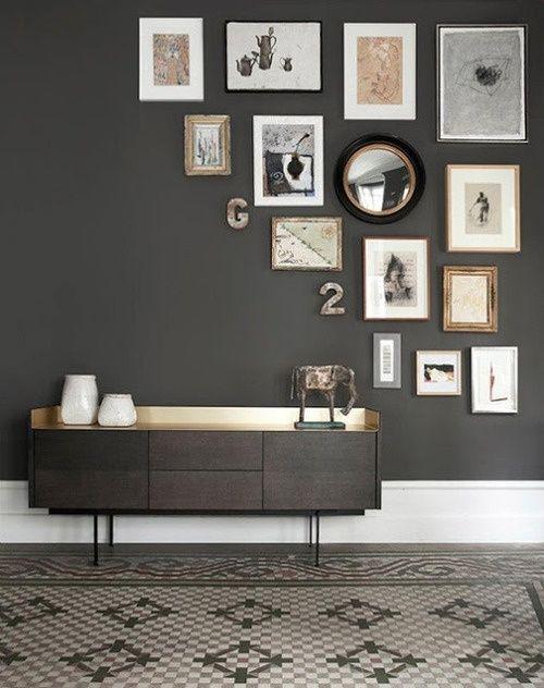 composicion-cuadros-gallery-wall