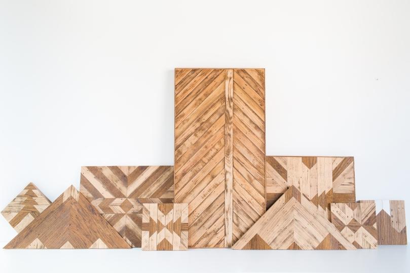 composicion-madera