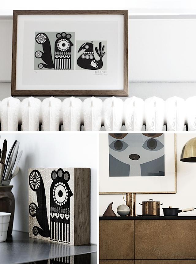 Apartamento-Copenhagen-Mette-Bonavent-6